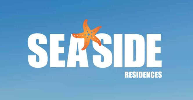 Seaside Residences By Frasers
