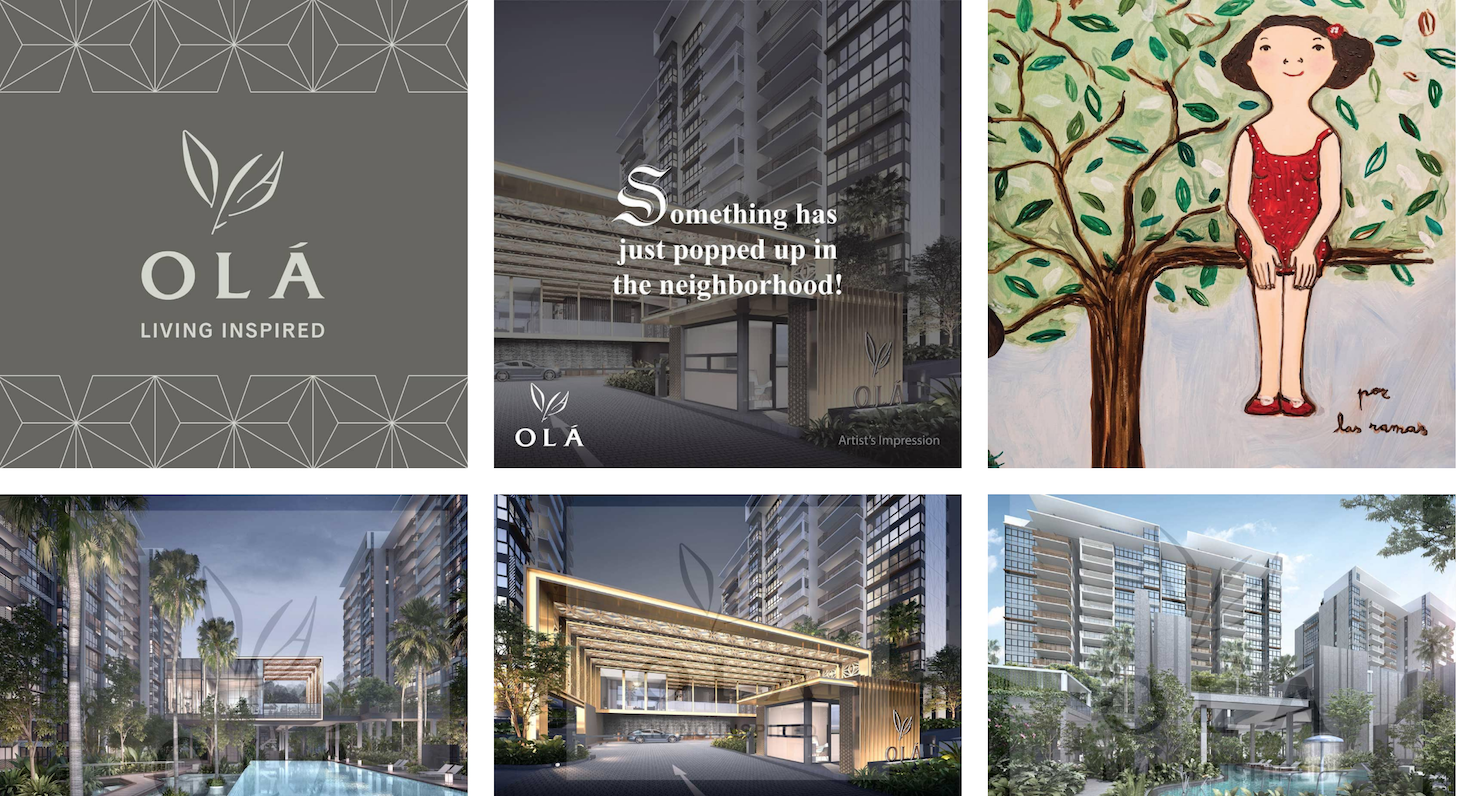 Is OLA EC at Anchorvale Crescent Right For You?